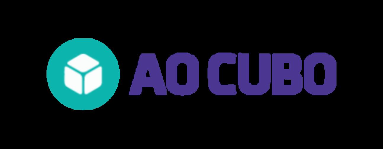 Ao-Cubo