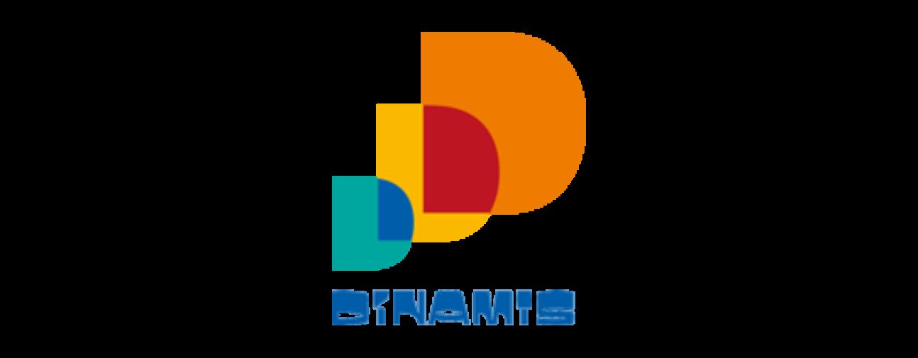 Dinamis2