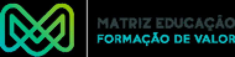 matriz-educacao