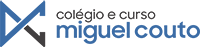 migueil-couto